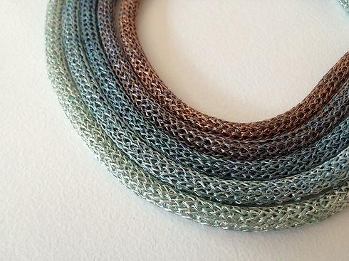 rope-necklace_orig.jpg