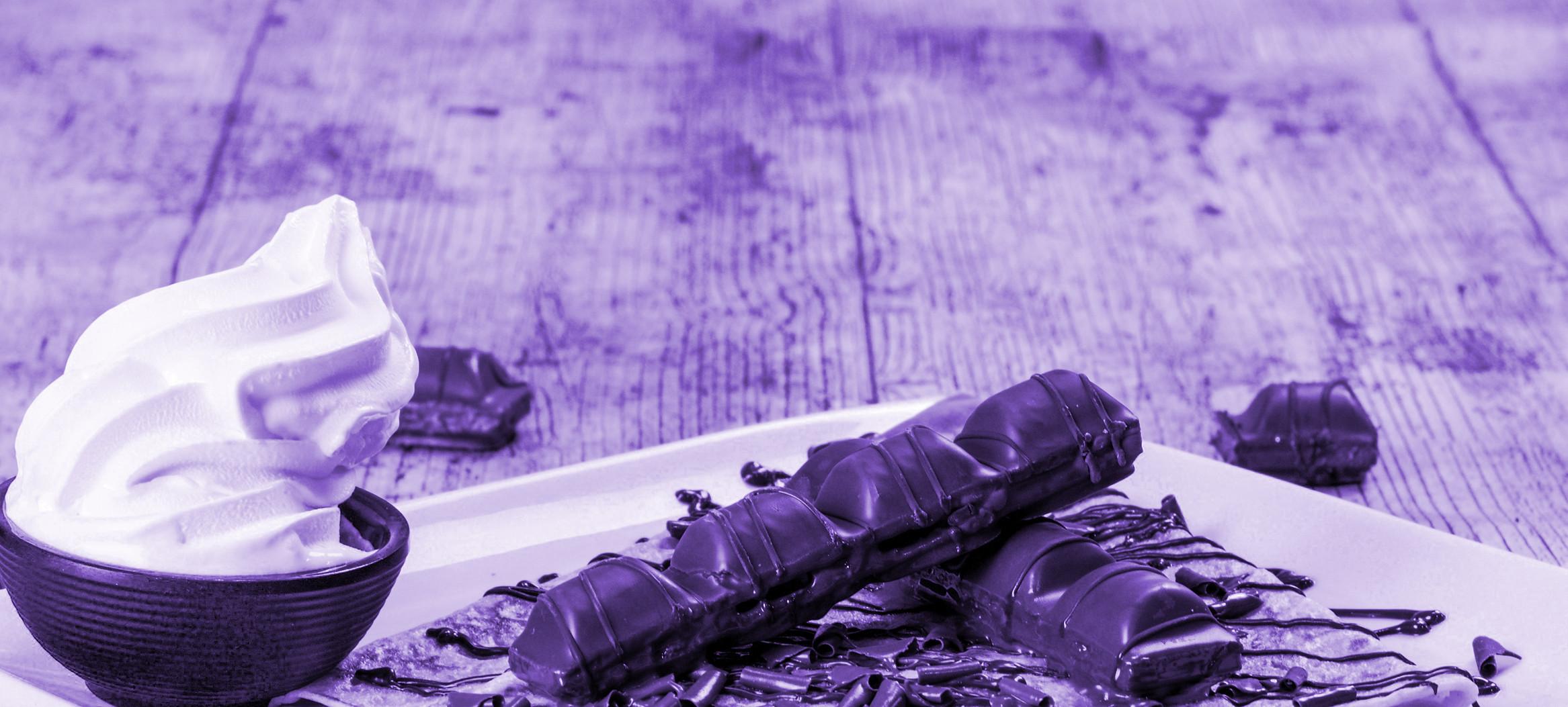 PurpleCrepe2.jpg
