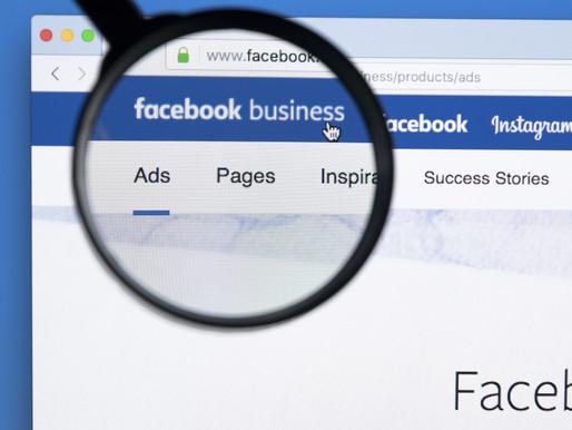 5 Reasons Your Restaurant Should Be Running Social Media Ads During Lockdown