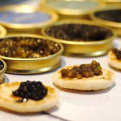 Caviar-1.jpg
