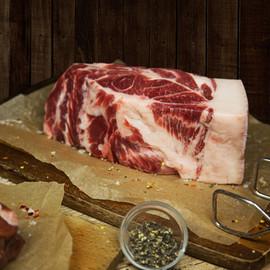FFS-Steak.jpg