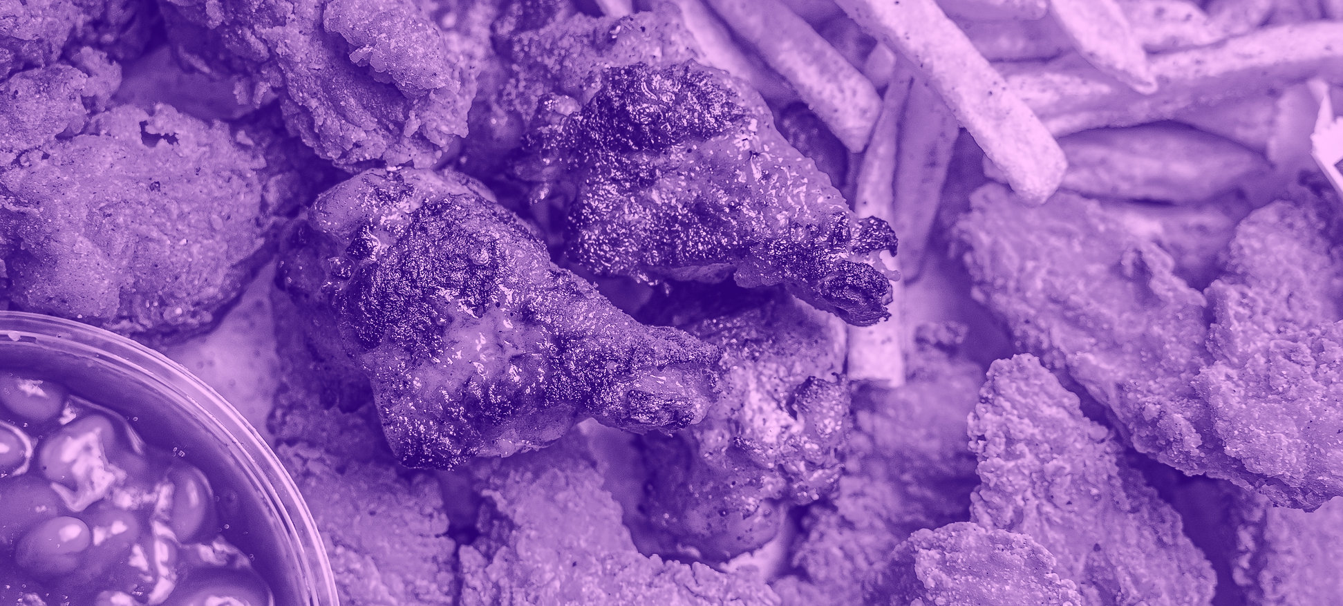 ChickenCottage-Purple.jpg