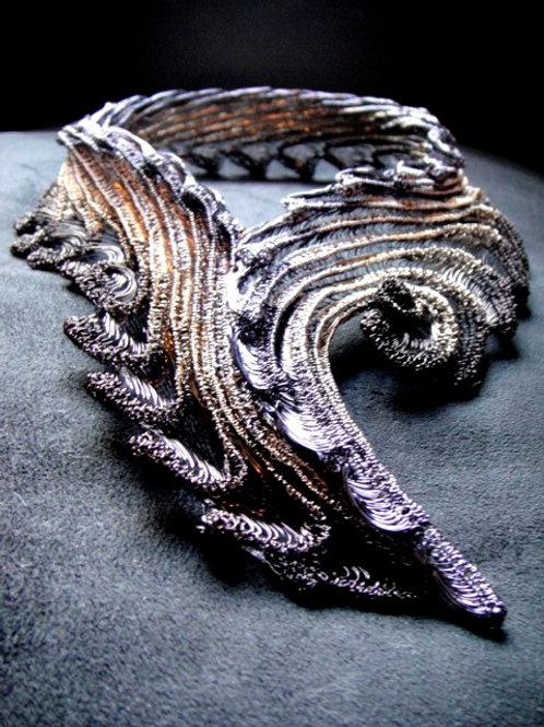 Flint Collar