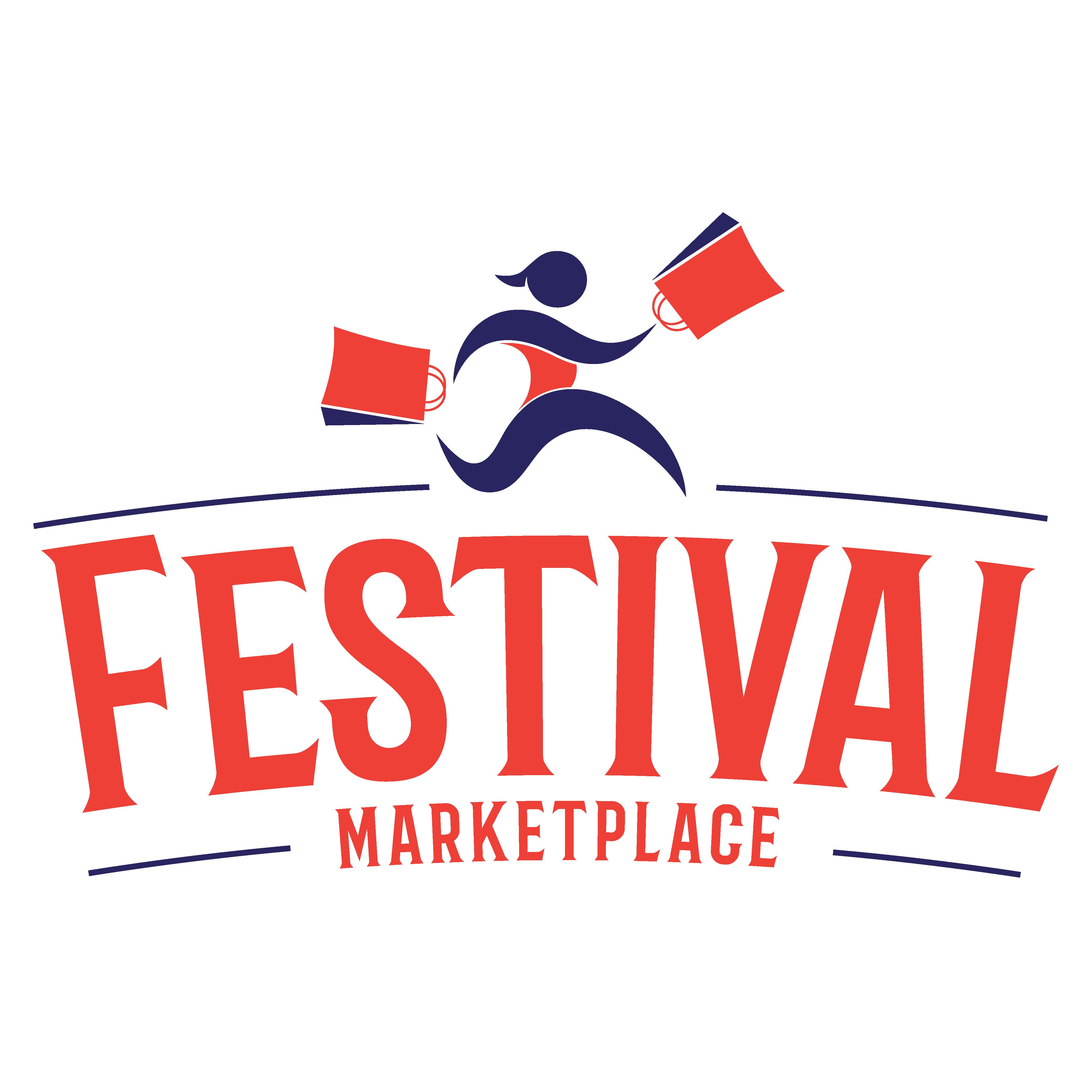 festival logo 2018