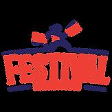 festival logo 2018.png