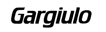 Garguilo