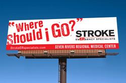 billboard-hma_whereshould
