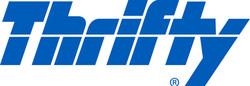 Thrifty_Logo_For Digital_RGB_R