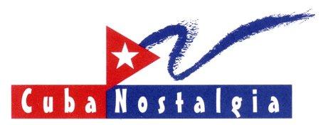 Cuba Nostalgia