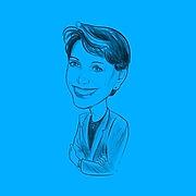Elaine Silverstein
