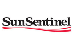 SunSent