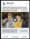 Facebook Video ad - 2.png