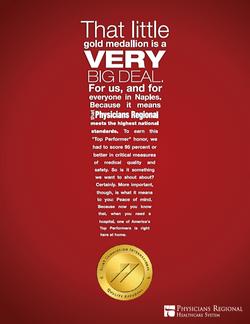 physiciansReg_JCI