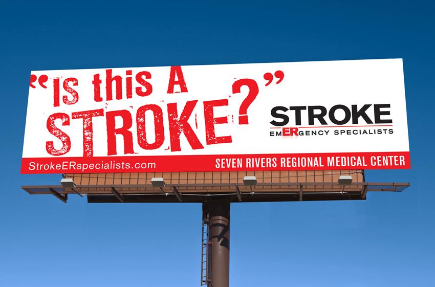 billboard-hma_isthisastroke