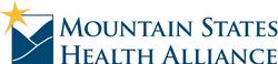 Mountain States Health Alliance