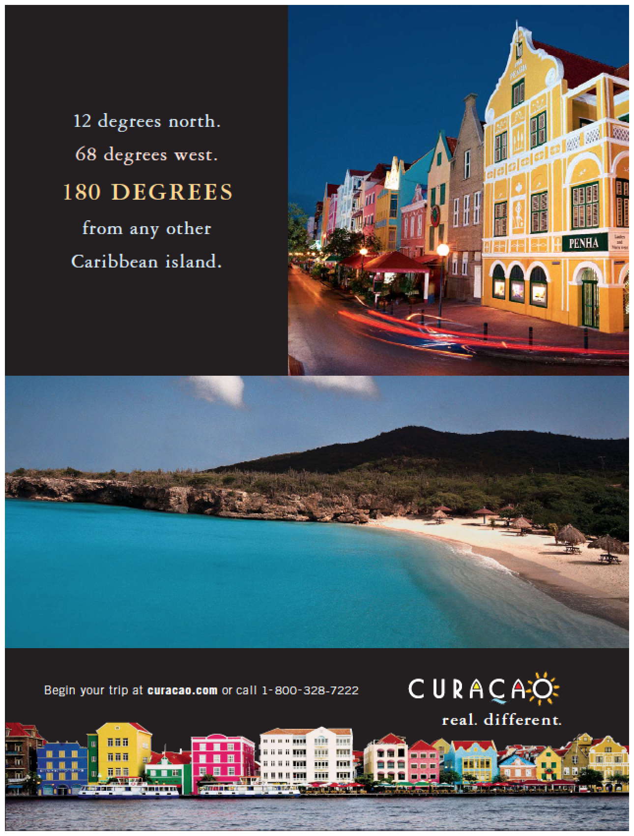 Curacao_12 degrees