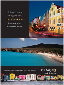 Curacao_12 degrees