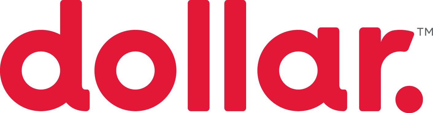 Dollar_Logo_For Digital_RGB_TM