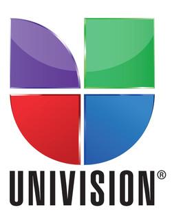 Univision_3D