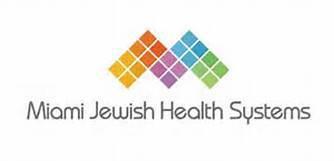 Miami Jewish Health Systems