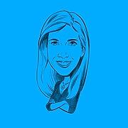 Christine Bucan