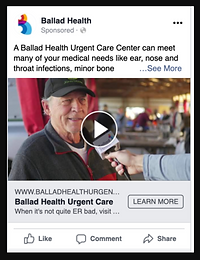 Facebook Video ad - 3.png
