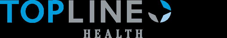 TopLineMD logo