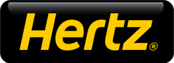 Hertz_Secondary_Logo_For Digital_RGB_R