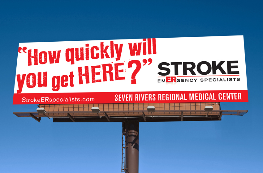 billboard-hma_howquickly