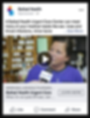 Facebook Video ad - 1.png