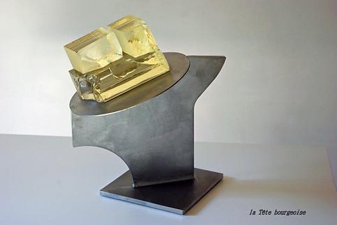 Durfort Sculpteur