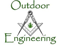 logo _edited_edited.jpg