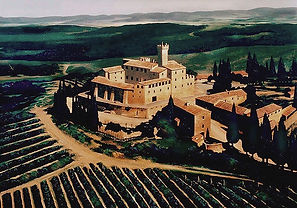 Winery36x48_edited.jpg
