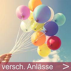 Startbild_Anlässe_40x40.jpg