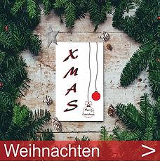 Startbild_Weihnachten.jpg