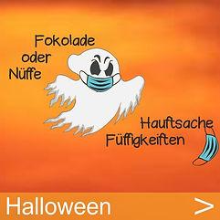 Halloween 2020_Startbild.jpg
