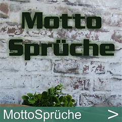 startbild_mottosprüche.jpg