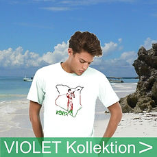 Startbilder_VIOLET_Kollektion.jpg