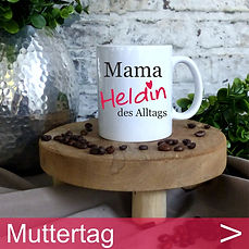 Tasse_Mama_startbild_Helding_des_Alltags