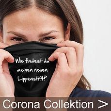 corona collektion.jpg