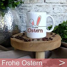 ostern_geschenk_motiv_tasse_ohren_osterh