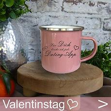 startbild_valentinstag_textilbude_liebe_
