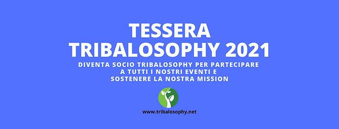 Tribalosophy-tessera2021.jpg