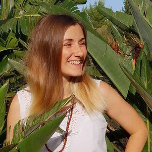 Tribalosophy_Roberta-Verardi.jpg