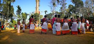 Tribalosophy_Viaggio_India