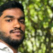 Tribalosophy_Vishnu-Prakash.jpg