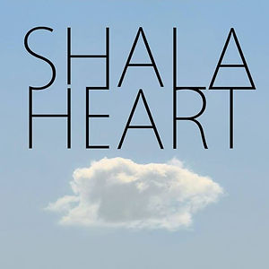 Tribalosophy_Community_Shala Heart.jpg