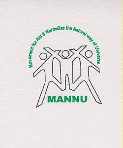 Tribalosophy_Community_Mannu.jpg