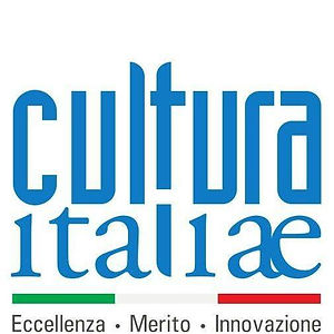 Tribalosophy_Community_Cultura Italiae.j