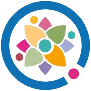 Tribalosophy_Community_Orys.png